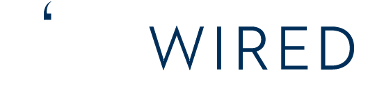 Livewired Public Relations Company in Johannesburg, South Africa