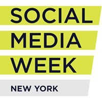 Social Media Week New York City