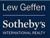 LEW GEFFEN SOTHEBY'S INTERNATIONAL REALTY RANDBURG HOST A FREE RENOVATIONS WORKSHOP